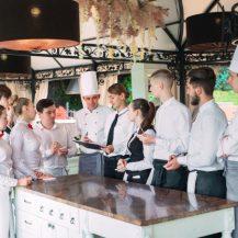 head-chef-restaurant_1