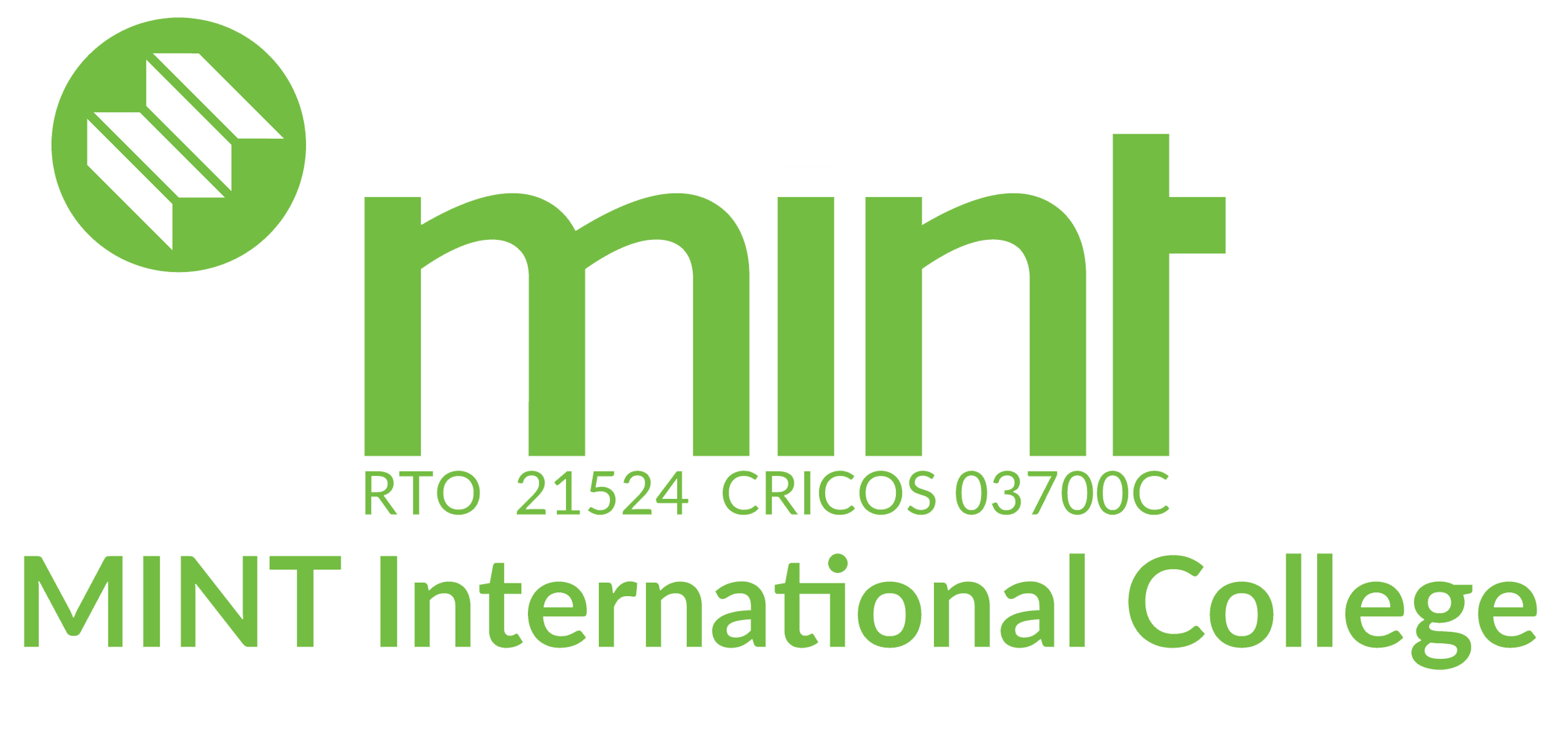 Mint International College
